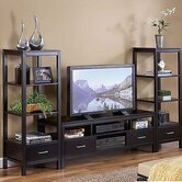 Sutton Entertainment Center