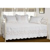 Guinevere Daybed Set