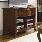 Cherry Grove New Generation 48&quot; TV Stand