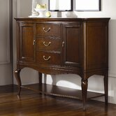 Cherry Grove New Generation Sideboard