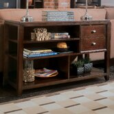 Tribecca Console Table