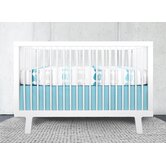 Forrest 2-Piece Crib Bedding Set