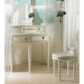 Lea Industries Vanities