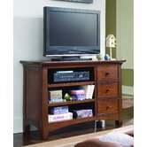 Elite Crossover 40&quot; TV Stand
