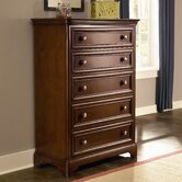 Covington 5 Drawer Chest