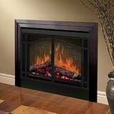 Dimplex Fireplace Accessories