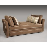Cornell Chaise Lounge