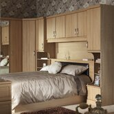 Caxton Bedroom Sets