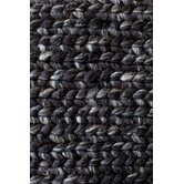 Comfort Charcoal Rug