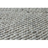 Nordic Grey Rug