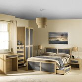 Strada Bedroom Collection