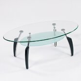 Global Furniture USA Occasional Tables