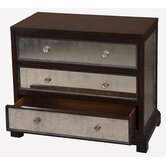 Uttermost Accent Chests / Cabinets