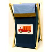 Transportation Hamper