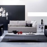 Antares Sofa