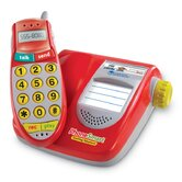 Phone smart Teaching Telephone