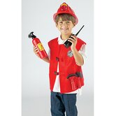 Pretend & Play Emergency Rescue Set