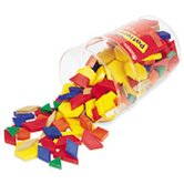 Learning Resources Toddler Development Toys