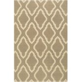Fallon Taupe Rug
