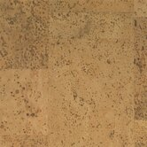 Floor Tiles 12&quot; Solid Cork in Pyramid