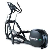 EFX 556 Version 2 Elliptical (remanufactured)