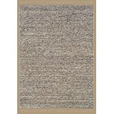 Verginia Berber Dark/Natural Rug