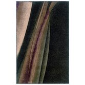 Westervelt Three Green/Beige Rug