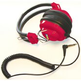 Headphone (Loud and Clear)