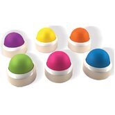 Wireless Eggspert Set of 6 Extra Pods