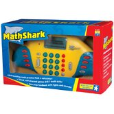 MathShark