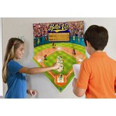 Batter Up! Whole Class Game