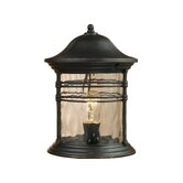 Landmark Outdoor Lighting