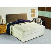 Miracoil 3 Brodsworth Memory Mattress