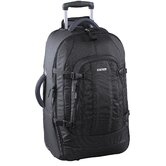 "Inferno 70 15.75"" Luggage in Black"