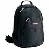 "College 40 17"" Laptop Day Pack"