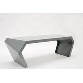 Pac Steel Bench