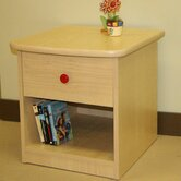 Berg Furniture Nightstands