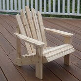 Westport Kid's Adirondack Chair