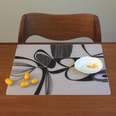 Matrix Placemat