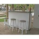Eagle One Outdoor Bars