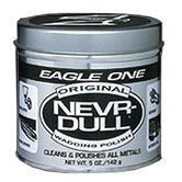 Eagle One Cleaning Chemicals