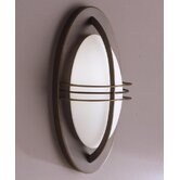 Centennial  Outdoor Wall Sconce in Old Bronze