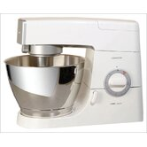 Chef Classic Stand Mixer