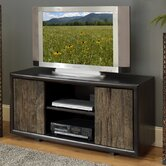 Karel 53&quot; TV Stand