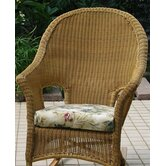 Chair/Rocker Cushion