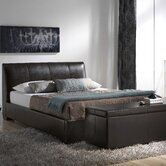 Kenton Bed Frame