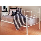 Sirius Day Bed Frame