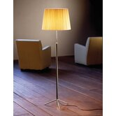 Pie de Sal&oacute;n Floor Lamp
