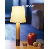 Basica Table Lamp