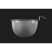 Mono Filio Replacement Strainer for Teapot by Tassilo von Grolman